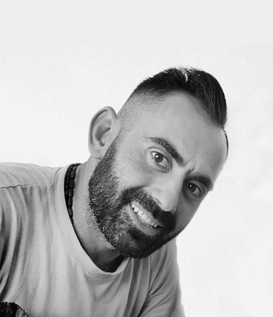 Γιάννης Χρυσανθίδης-Υπεύθυνος Υδραυλικων Εγκαταστάσεων_Συνεργάτηςx